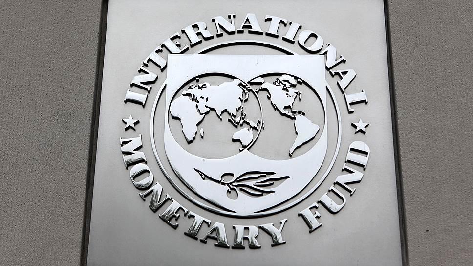 """МФВ: """"Центральные банки должны создать конкуренцию для криптовалюты"""""""