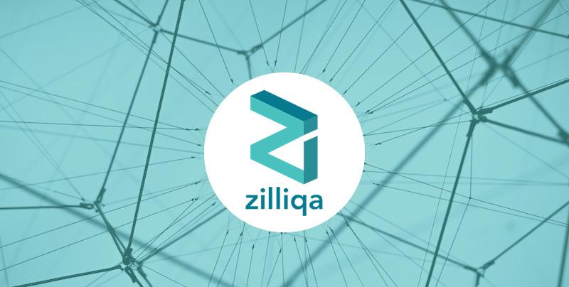 Криптовалюта Zilliqa (ZIL): обзор