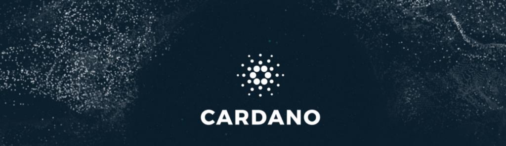 Криптовалюта Cardano: обзор, прогноз, описание, особенности, перспективы и преимущества