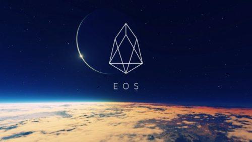 Криптовалюта EOS - обзор, прогноз, особенности и перспективы развития
