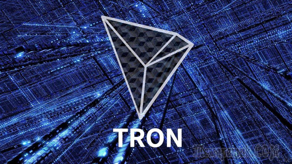Криптовалюта TRON: обзор, прогноз, ICO, команда, особенности и перспективы