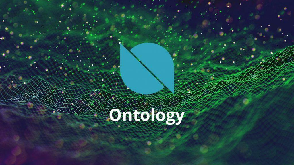 Криптовалюта Ontology: обзор, прогноз, характеристики, особенности и преимущества