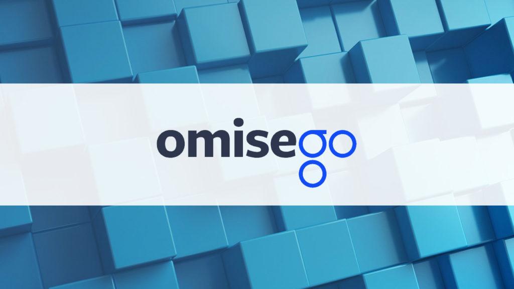 Криптовалюта OmiseGO: обзор, прогноз, особенности и перспективы токена