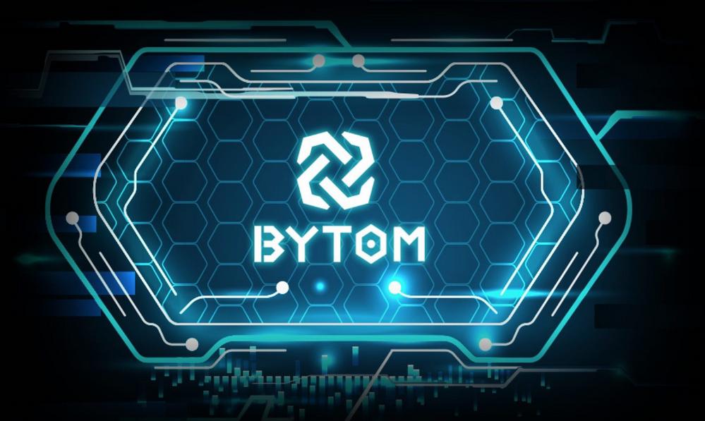 Обзор криптовалюты Bytom: история, особенности, токен, команда и прогноз экспертов