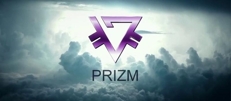 криптовалюта Prizm