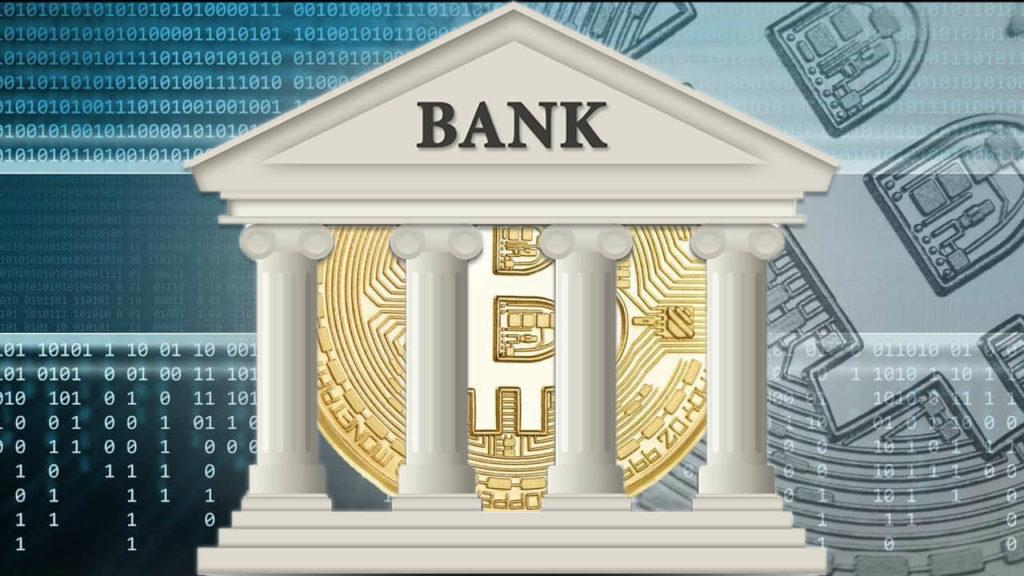 Почему банки закрывают счета криптовалютных компаний