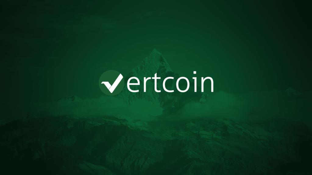 Криптовалюта Vertcoin: обзор, прогноз, особенности, команда