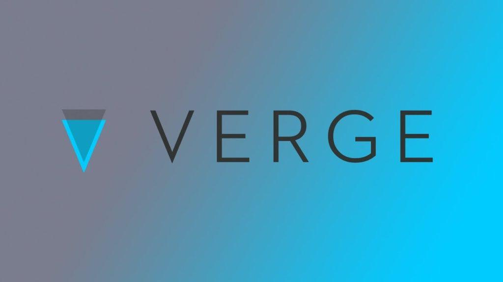 Обзор криптовалюты Verge: история создания, команда, структура и прогноз экспертов