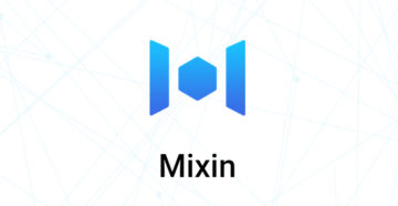 криптовалюта Mixin