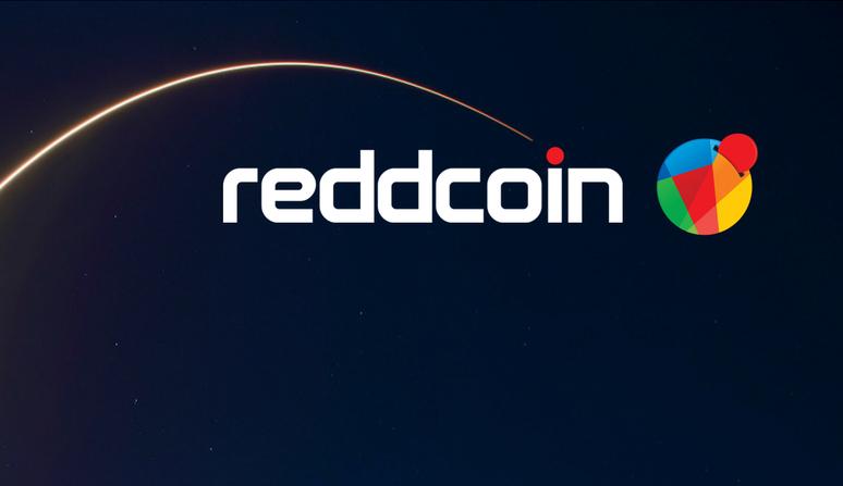Обзор криптовалюты ReddCoin: особенности, команда, кошелек, прогноз