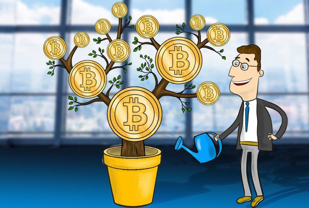 Инвестиционный и арбитражный заработок на криптоактивах – 5 ключевых факторов для выбора перспективных инструментов