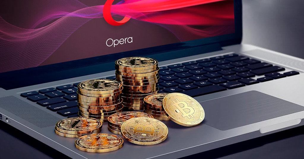 15 принципов грамотного криптоинвестирования